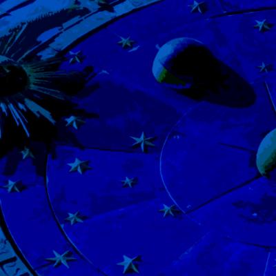 Astrologie_Indigo-1024x616